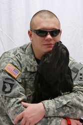 FREEDOM SERVICE DOGS OF AMERICA2