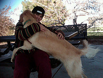 FREEDOM SERVICE DOGS OF AMERICA3
