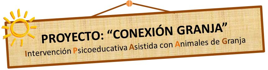 Título_conexión_granja