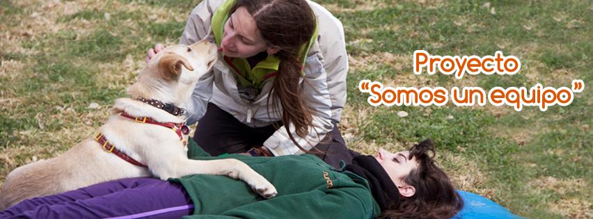 Banner_facebook_somos_un_equipo