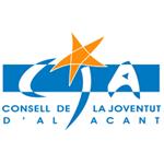 Consell de la Joventut d'Alacant