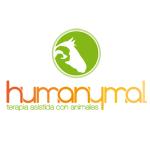 Humanymal - Terapia asistida con animales.
