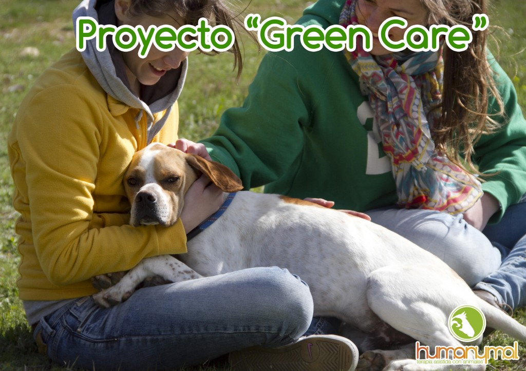 Proyecto_Green_Care2