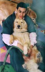 Dog-and-boy_edited-1-155x300
