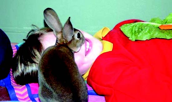 programa cobayas y conejos niños abuso5