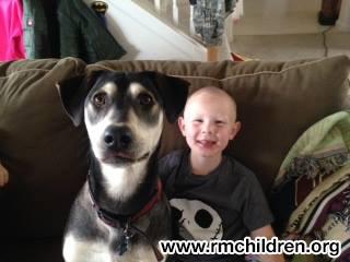 Humanymal - Terapia Asistida con Animales